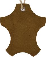 Caramelo MA530145
