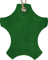 Green 77250