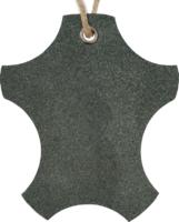 Plume MA830086