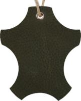 Army Green 24928