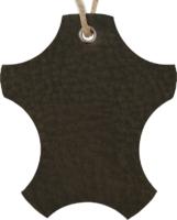 Brown 24939