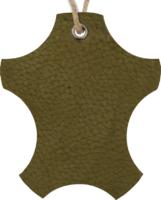 Wood 24960