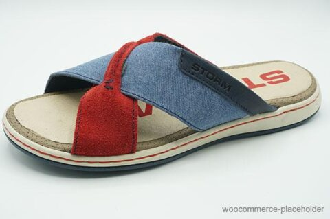 Sandals, Clogs & Soft Shoes