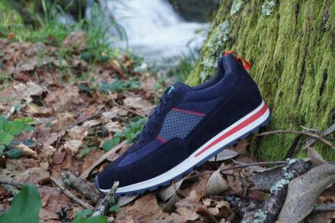 FW 2021 Sneakers
